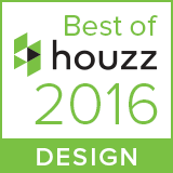Remodeling and Home Design