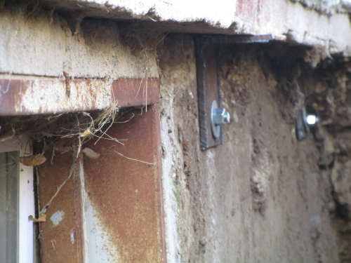 brick-overhang