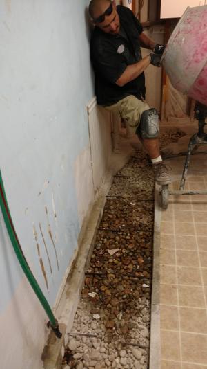 interior-drain-ready-to-pour